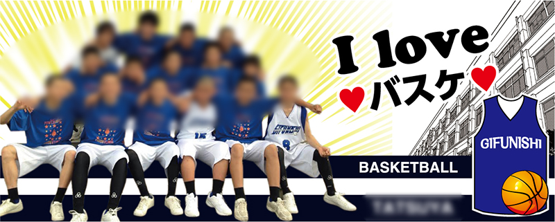 oohigashi.public - 卒業シーズン。中学校~小学校の卒団記念品のデザイン制作を担当しました!!