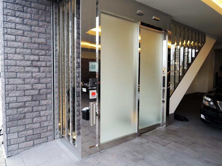 271001 6 - 今週の看板、横断幕、フォグラス、施工のご紹介。
