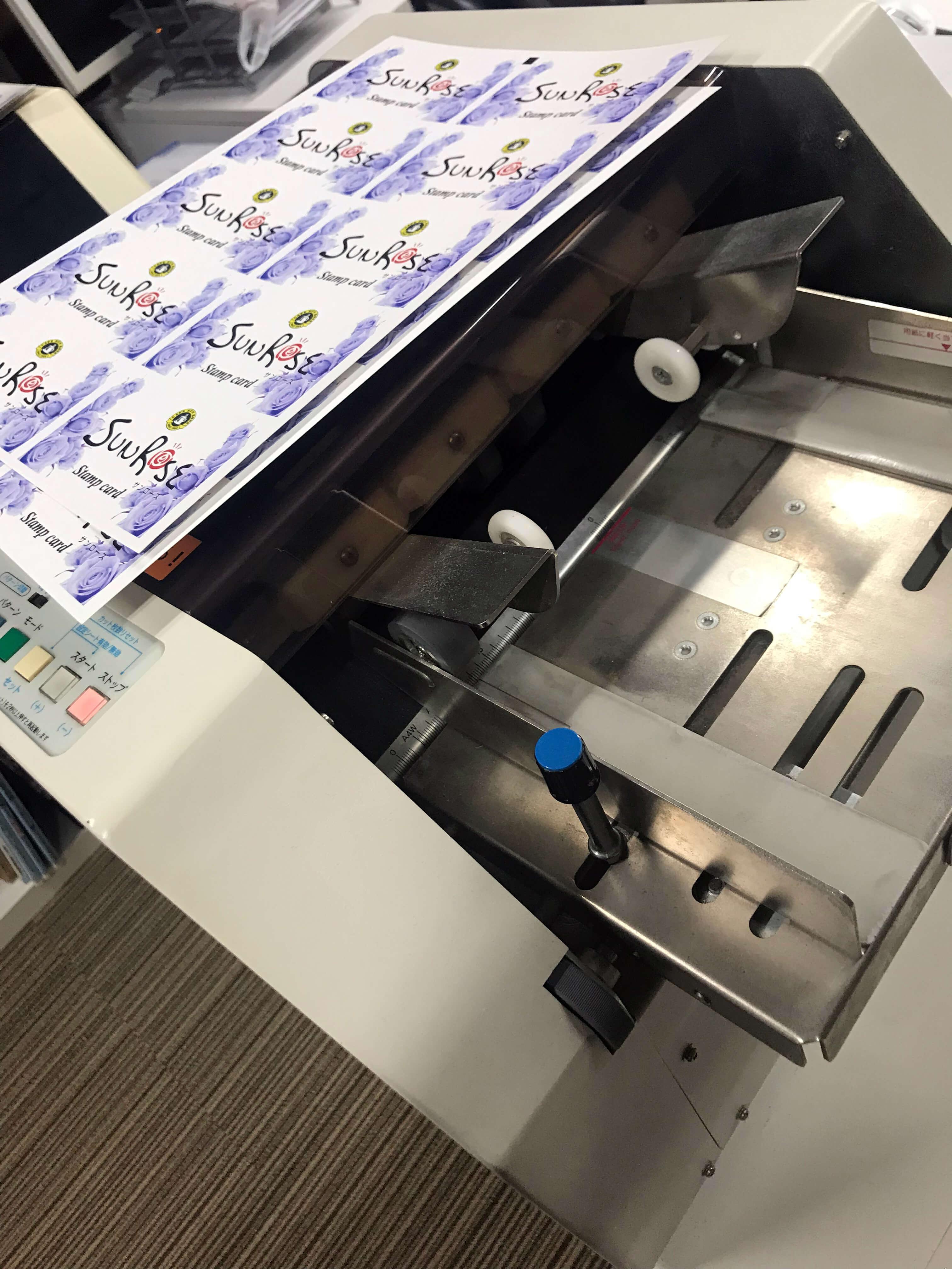img2 - 看板だけじゃない!名刺・封筒・はがき・チケット・色々な販促品を作っているのでご紹介!